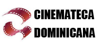Logo Cinemateca Dominicana